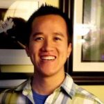 Photo of Daniel Pham