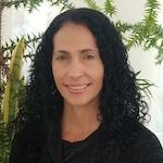 Jessie Fernandez