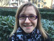 Anna Bajur