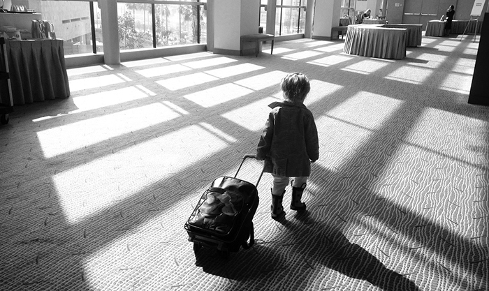 Welcoming Children to TAGC 2020-image