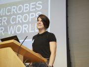 Tracy Raines