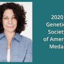 2020 GSA Medal