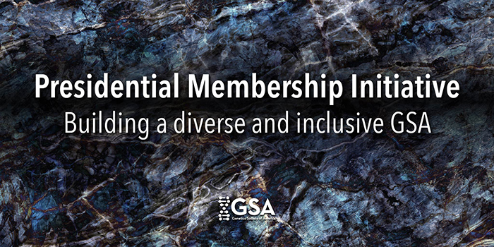 Equity and Inclusion Update: The Presidential Membership Initiative-image