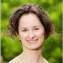 Anna Drangowska feature image