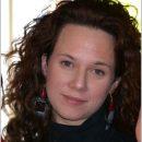 Antonia De Maio Featured Image