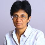Kavita Jain Headshot