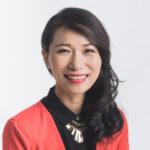 Hongyan Wang