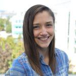 Rachel Waymack