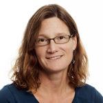 Julie Hayner Simpson