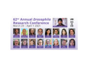 #Dros21 Invited Speakers