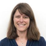 Jill Wildonger