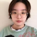 Christiana Wang