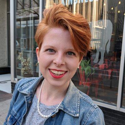 Emma Hinkle