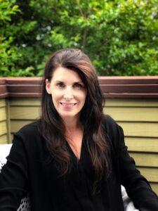 Dr. Lisa Ziegler Allen