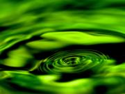 Whirlpool by Navdeep Raj