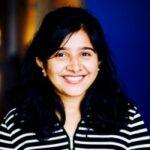 Ankita Chavan