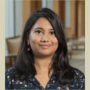Ananya Nidamangala Srinivasa