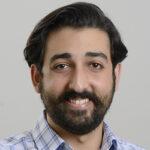 Murat Can Kalem