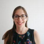 Photo of Viviane Slon